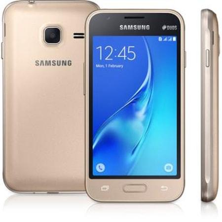 Samsung J1 Mini Cep Telefonu - n11.com