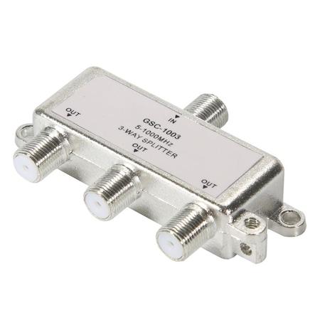 Nitelikli HDMI ve USB Çoklayıcı Çeşitlerinin Faydaları
