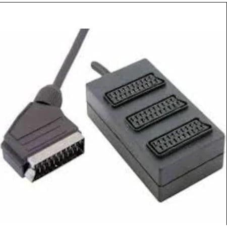 HDMI Splitter ve Dönüştürücü Özellikli Ürünler