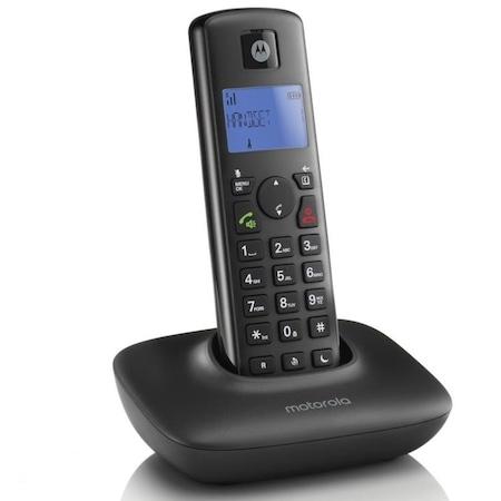 Dect Telsiz Telefon Çeşitlerinin Emsallerinden Farkı