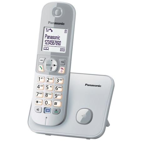 En Nitelikli İçerikleri ile Dect Telefon Özellikleri
