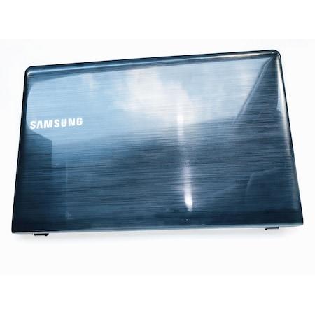 Herkes İçin Uygun Bir Samsung Bilgisayar Var