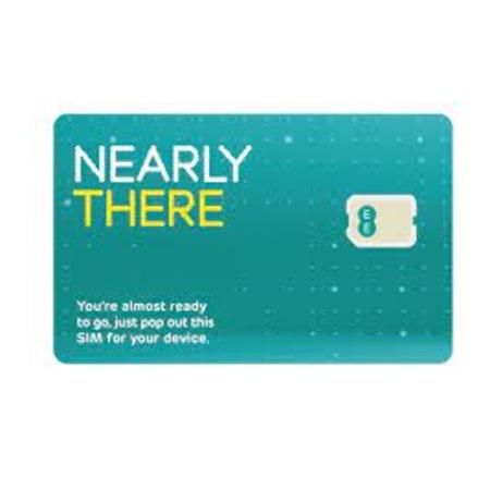 Size Uygun Sim Kart Seçimi