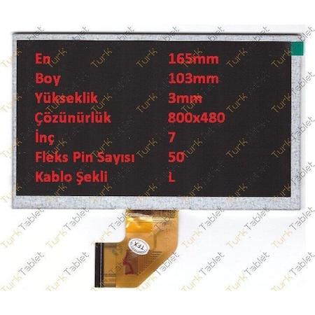 Everest Diğer Ipad Tablet Aksesuarları N11com