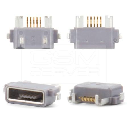 ST18I USB WINDOWS 10 DRIVERS
