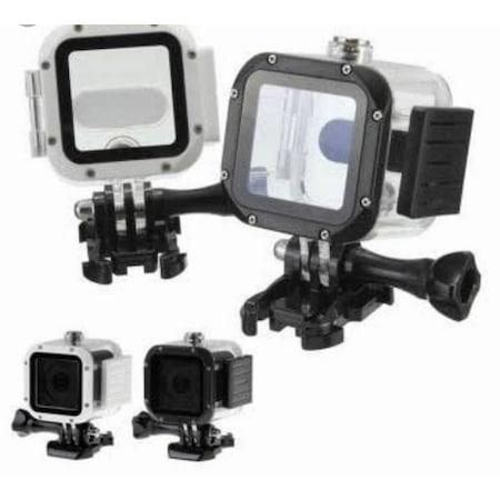Video Kamera Aksesuarları Fiyatları