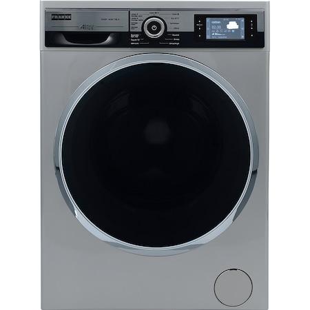 Çamaşır Makinesi Alışverişi