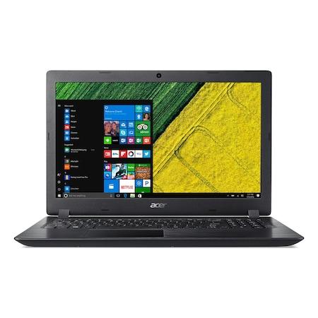 9a69e6e719f60 Laptop Fiyatları & Modelleri - Dizüstü Bilgisayar n11.com