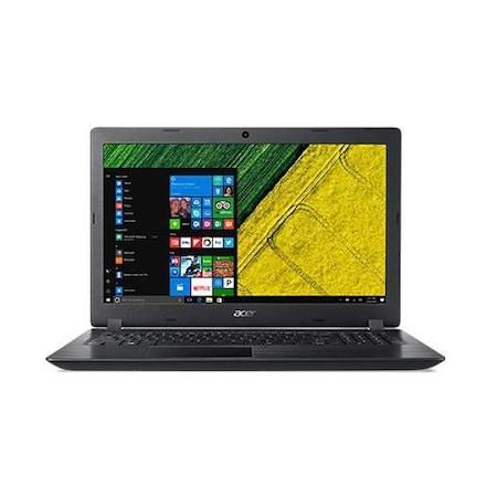 Acer Dizüstü Bilgisayar Teknolojisi İle Aspire