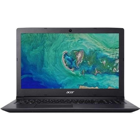 Acer Dizüstü Bilgisayar Özelliklerine Göre Kendine En İdeal Cihazı Seç