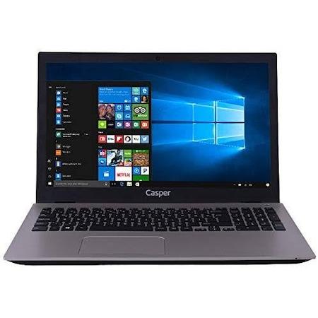 Casper Laptop Modelleri