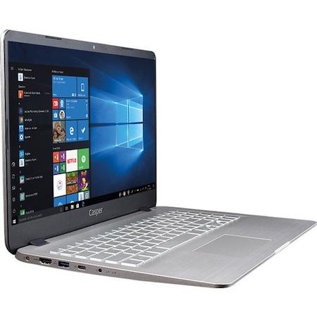 Casper Dizüstü Bilgisayar ile Modern Çözümler
