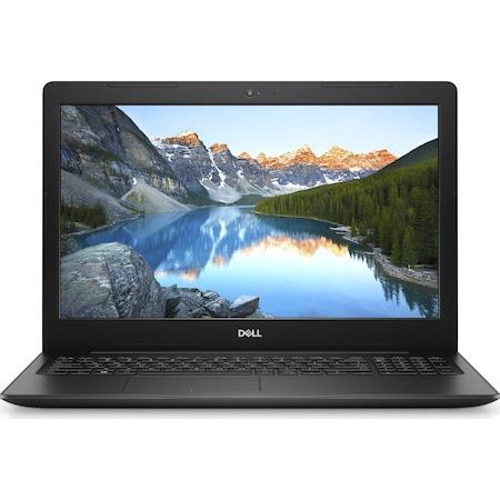 Dell Dizüstü Bilgisayarlar Modelleri