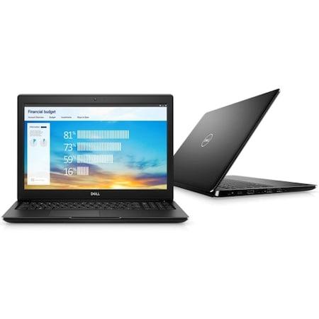 Dell Dizüstü Bilgisayarlar Tasarımları ile Dikkat Çekiyor