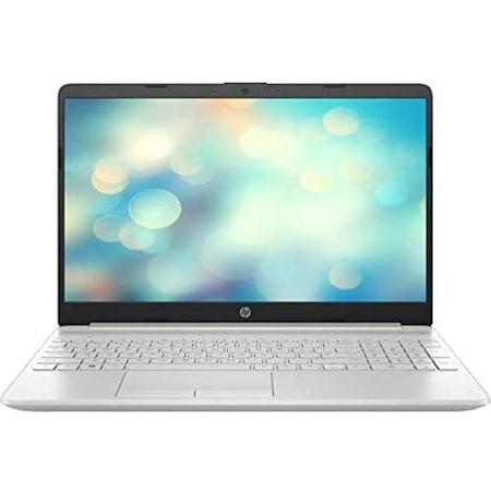 En Yeni İşletim Sistemli HP Laptop