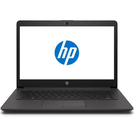 i7 İşlemcili HP Laptop