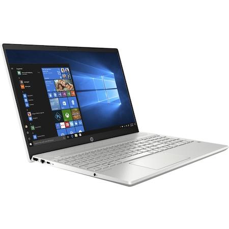 Uzun Pil Ömürlü HP Laptop