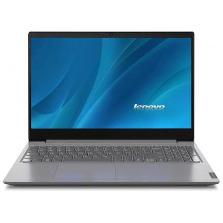 Lenovo; Uzun Ömürlü Kullanım İçin İdeal