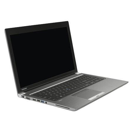 Üstün Özellikleri ile Piyasada Önde Gelen Toshiba Laptoplar