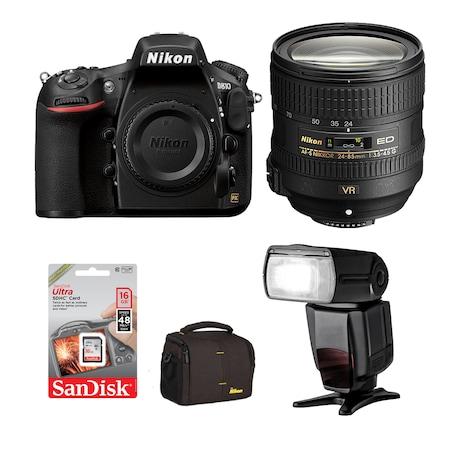 6ba6c4de6b073 Nikon Fotoğraf Makinesi - Fiyatları & Modelleri - n11.com - 18/19