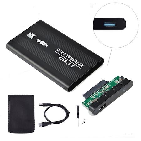 Hard Disk ve SSD Arasındaki Farklar