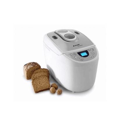 Ekmek Yapma Makinesi ile Ekmeklerinizin İçeriğini Kendiniz Oluşturun