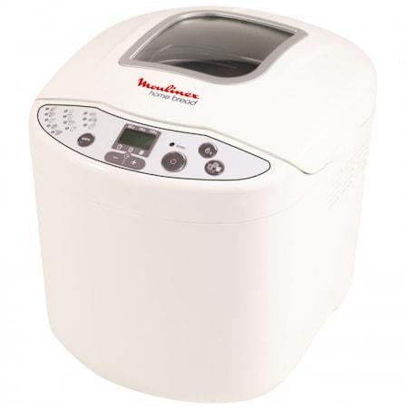 Ekmek Yapma Makinesi Tüm Süreci Çok Daha Kolay Hale Getirir