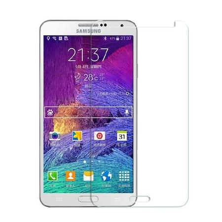 Samsung Galaxy Note 4 32 GB (İthalatçı Garantili)