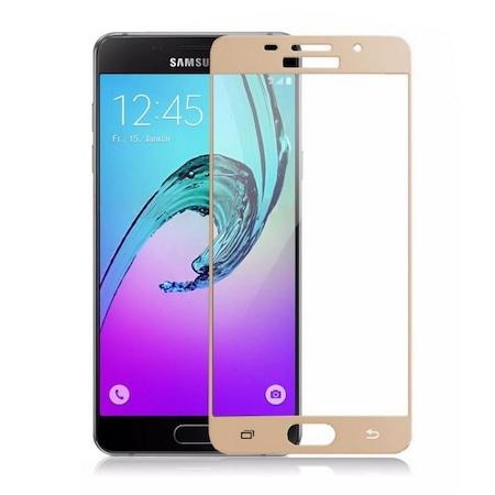 5ad8240afc61d Galaxy A3 Cep Telefonu Ekran Koruyucu - n11.com - 13/47
