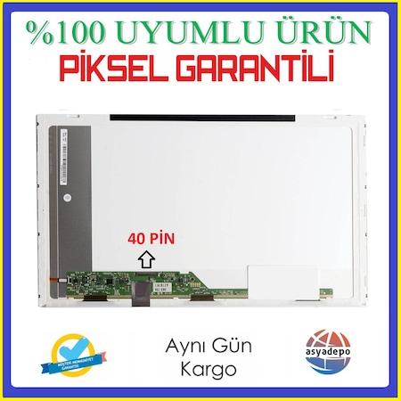 ARCELIK 1W2-GNB1460A1I3 DRIVERS (2019)