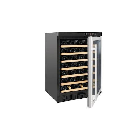 Şarap Soğutucu Dolap Modelleri