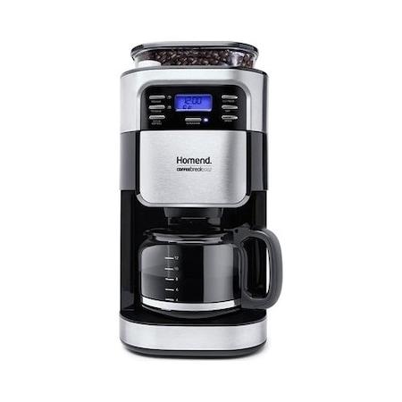 Kaliteli Filtre Kahve Makineleri Fiyatları