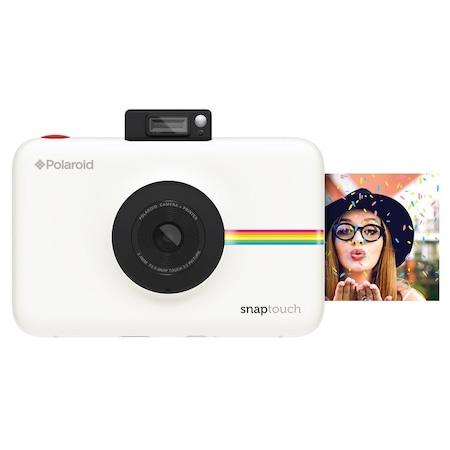 Birbirinden Cazip Polaroid Fotoğraf ve Kamera Özellikleri