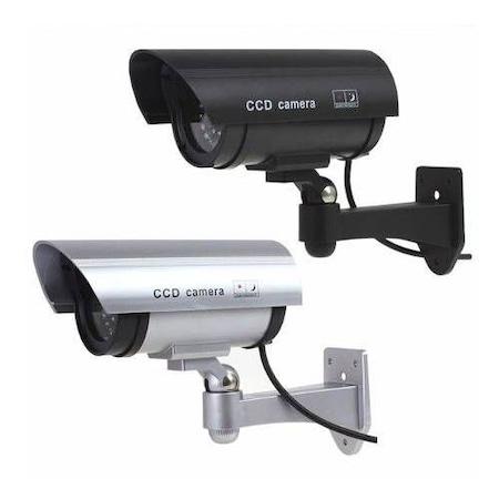 Güvenlik Kamerası Alınırken Dikkat Etmeniz Gereken Püf Noktalar
