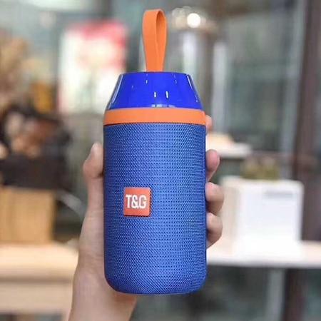 Image result for Wireless Speaker TG 104