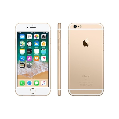 apple 6 s 32 gb fiyati teknosa