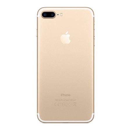 d0ac091850adc Apple İphone 7 Plus 128 Gb (yenilenmiş - 12 Ay Garantili) - n11.com