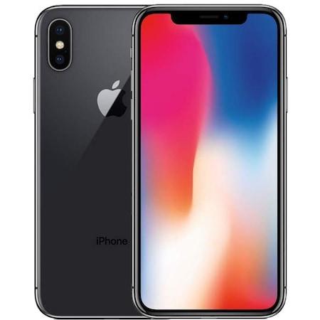 Apple Cep Telefonları ile Daha Güvenli İnternet