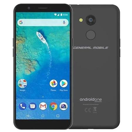 general mobile gm 8 go fiyat ikinci el
