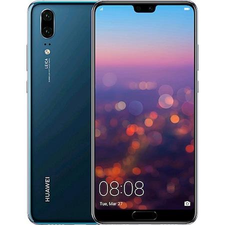 Huawei Cep Telefonu Fiyatı ve Yorumları