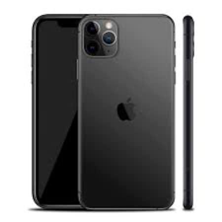iphone 11 pro 256 gb apple turkiye garantili