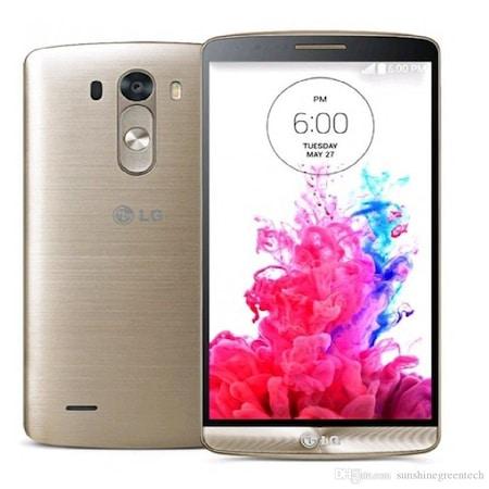 Bütçe Dostu LG Cep Telefonu Çeşitleri