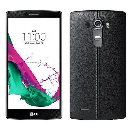 lg g4 h815 32 gb cep telefonu faturali outlet urun