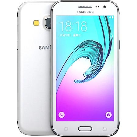 Samsung Cep Telefonu Modelleri Sizi Farklı Boyutlara Götürüyor