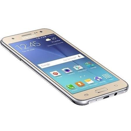samsung galaxy j5 8 gb cep telefonu yenilenmis