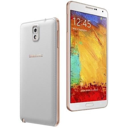 N9000q galaxy note 3