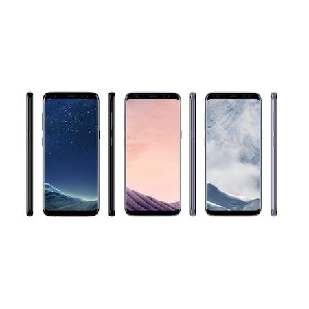 Samsung İkinci El Cep Telefonu Modelleri & Fiyatları - n11 com