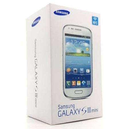 Samsung Galaxy S3 İkinci El Cep Telefonu Modelleri