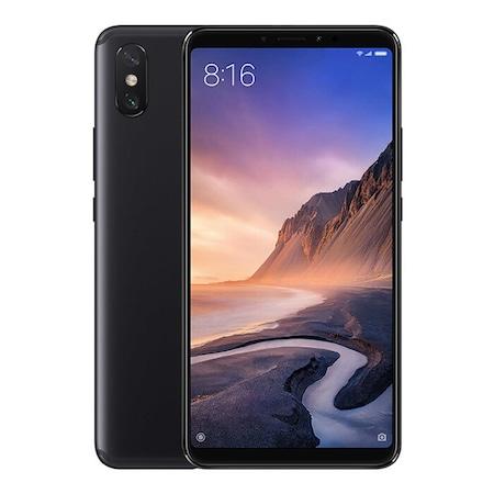 Xiaomi ile Tarzını Yansıt