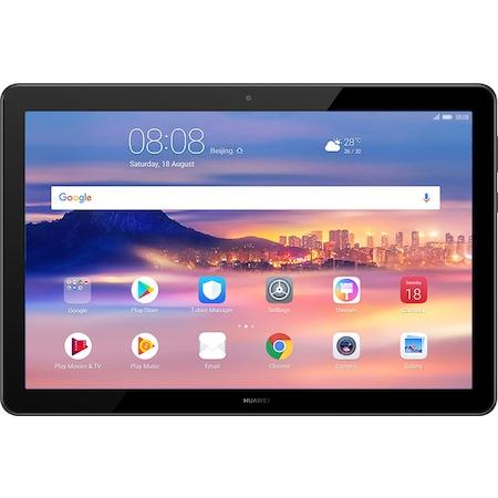 Tablet Bilgisayarda Boyut Seçimi